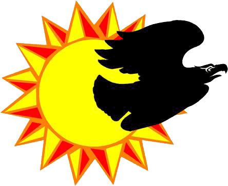 Ajo-Kinney Main Logo
